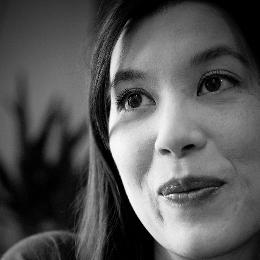 Sophia Huynh-Quan-Chiêu